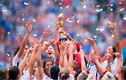 Best of U.S. Soccer in 2015